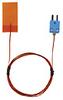 Digi-Sense Type-T Self-Adhes Tape Probe 1