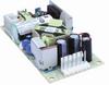 40-60W AC-DC Medical Power Supply -- NPS40-M Series