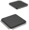 Embedded - Microprocessors -- IDT79R3041-20PFG8-ND