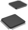 Embedded - Microprocessors -- IDT79R3041-33PFG-ND
