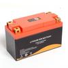 12.8V 2.2Ah LiFePO4 High Rate Battery for Start