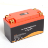 12.8V 2.2Ah LiFePO4 High Rate Battery for Start - Image