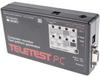 TV & Video Test Equipment -- 2915033