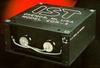 Shock & Vibration Sensor / Recorder / Logger / Monitor -- EDR-4