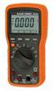 Multimeter -- MM1000 - Image