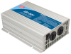 DC to AC (Power) Inverters -- 1866-5271-ND - Image