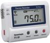 Thermocouple Temperature Logger   Wireless LAN -- TR-75wf