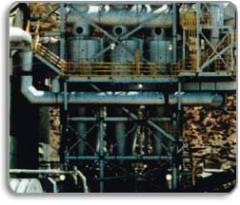 Fisher-Klosterman - Company Profile | Supplier Information