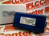 CALAMP CDM-822 ( CELLULAR DATA MODEM 8MB FLASH 4MB DATA STORAGE ) -Image