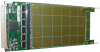 Modular Switching Devices, SMIP (VXI) Series -- SMP7000-62 -Image