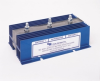 Schottky Battery Isolator 250A -- 48161 - Image