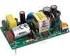 POWER SUPPLY,AC/DC CONVERTER,BOARD MOUNT,12V,5W,0.42A MAX, -- 70177286