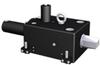 Hydraulic Operated Locking Device -- LM 95