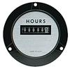 Yokogawa AC Elapsed Time Meters -- 240631ABAE
