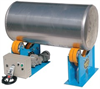 Turning Roll Assembly -- BTR-0100