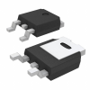 Transistors - IGBTs - Single -- 497-16966-1-ND