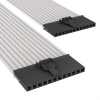 Flat Flex Cables (FFC, FPC) -- A9CCG-1205F-ND -Image