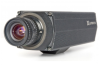 Le Series Ultra-Wide Dynamic Range Network Camera -- Le045CB - Image