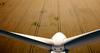 Wind Turbine -- V126-3.45 MW™ - Image