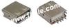USB Connector -- USB-A1S1F - Image