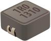 9054841P -Image
