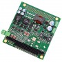 PC/104 +5V +/-12V DC/DC Power Supply -- PCM-DC-AT512-P -Image