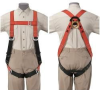 Safety Harness -- 87140