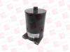 HALDEX 220-0727 ( MOTOR, 12VDC, COUNTER CLOCKWISE ) -Image
