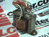 ASEA BROWN BOVERI 64977-30A ( TRANSFORMER USED BY ) -Image