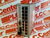 CONTEMPORARY CONTROL SYSTEMS EISC16-100T ( ETHERNET SWITCH 16PORT 10/100MBPS ) -Image