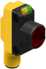 Optical Sensors - Photoelectric, Industrial -- 2170-QS186EQ8-ND -Image