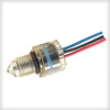 Plastic Electro-Optic Single-Point Level Switch -- ELS-950