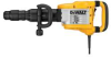 DEWALT 26 Lb. 3/4 In. Hex Demolition Hammer -- Model# D25941K