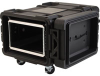 "Roto Shock Rack Cases - 30"" Deep -- 3SKB-R906U30"