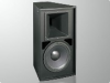 FRi+ Series Speaker System -- FRi+122/66
