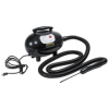 Fill-Air® RF Portable Inflator -- INF108