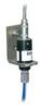 Microphone Tachometer -- 891