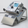 Semi-Automatic Impulse Sealer -- CA-300 - Image