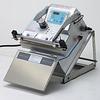Semi-Automatic Impulse Sealer -- CA-300