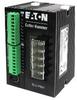 EATON CUTLER HAMMER - ELC-EX08NNDT-1 - Programmable Logic Controller -- 354292 - Image