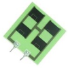 Variable Capacitor -- BFC280800006 - Image