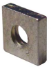 T-nut Use With LP28 -- 5CJG8