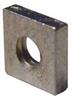 T-nut Use With LP28 -- 5CJG8
