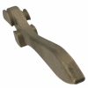 Specialized Tools -- 1055479-1-ND