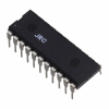 PMIC - Motor Drivers, Controllers -- NJM3774D2-ND -Image
