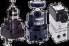 Economy Miniature Electro-Pneumatic Transducer R84 Series - Image