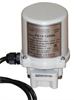 Quarter-Turn Electric Actuator -- PZ15 Series -Image