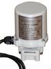 Quarter-Turn Electric Actuator -- PZ15 Series