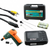 Video Inspection Systems -- BR150-ND
