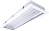 FLSB - Fluorescent Spray Booth